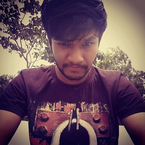 Messy Hair Love_beard Life Is Good Engineering_life✌