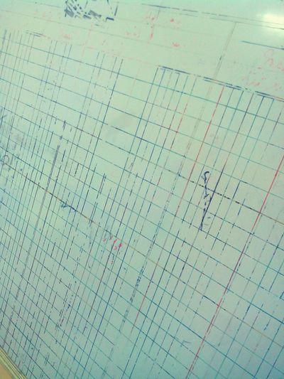 The Debit & Credit MR.SHANELAONG Elementsofart ArtApp Com151