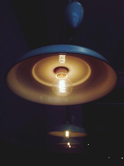 Lamplight Lamp Lightbulb Glühbirne Vintage Style Vintage Lamp Licht Lighting Equipment Light Bulb