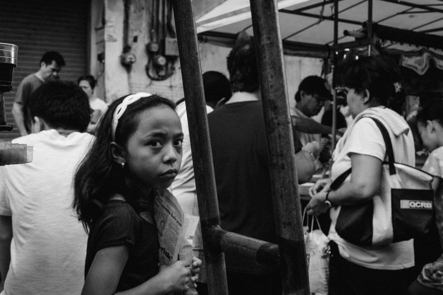 Streetphotography People B&w Street Photography The Human Condition The Street Photographer - 2017 EyeEm Awards Youth Street Life Philippines Eyeem Philippines Streetphoto_bw Everybodystreet Street B&w Street Photography The Photojournalist - 2017 EyeEm Awards EyeEm Lucena Blackandwhite The Portraitist - 2017 EyeEm Awards Outdoors Real People Black And White Friday