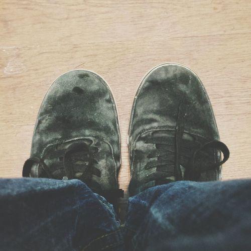 Bored and makin midget feet :p