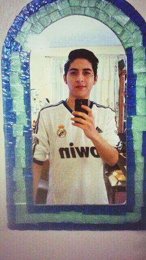 Madrid Madridista Realmadrid Futbol