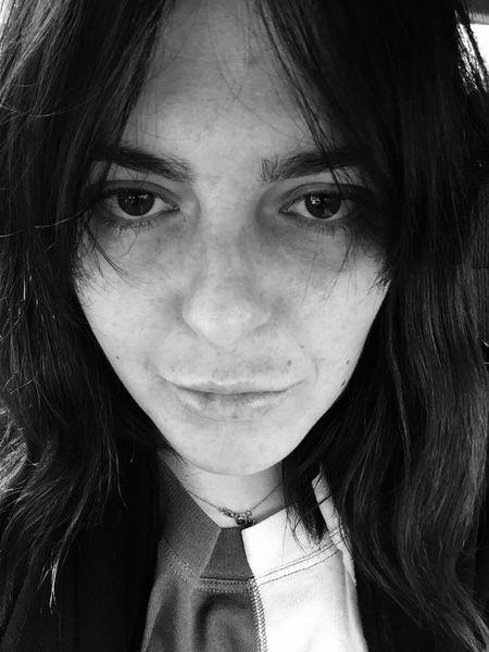 Selfie ✌ Self Portrait Selfies Selfie ♥ Selfienation Selfietime Selfi : ) Portrait Eyem Eyemphotos Eyem Gallery EyeEm Best Shots Eye4photography  Eye Faces Of EyeEm Face Faces Of The World Selfienations Selfie Time