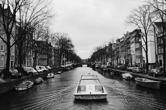 Your Amsterdam Streetphotography Street Photography EyeEm Traveling Showcase April Eyeem4photography EyeEm Best Shots Blackandwhite Photooftheday Popular Photos Eyee Black And White