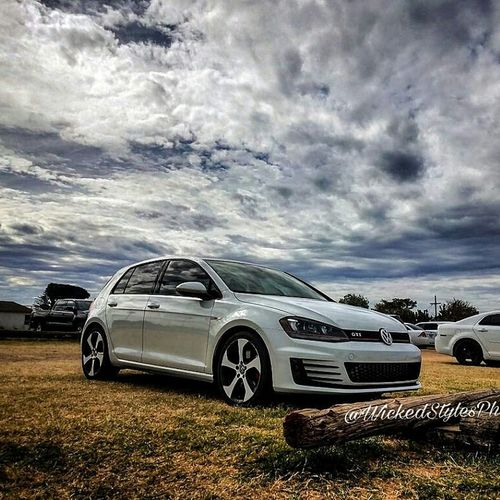 Mk7gti VW GTI Is38mk7gti Car Mode Of Transport Stationary Interesting Photographers Sky Hello World Hanging Out EyeEmBestPics Cali My Point Of View EyeEm Best Shots Anotherdayofmylife:)) Roadtrip Hadtophoto Epicshot Peaceful View Amazing Views Taking Photos Eye4photography  Check This Out Thisiscool