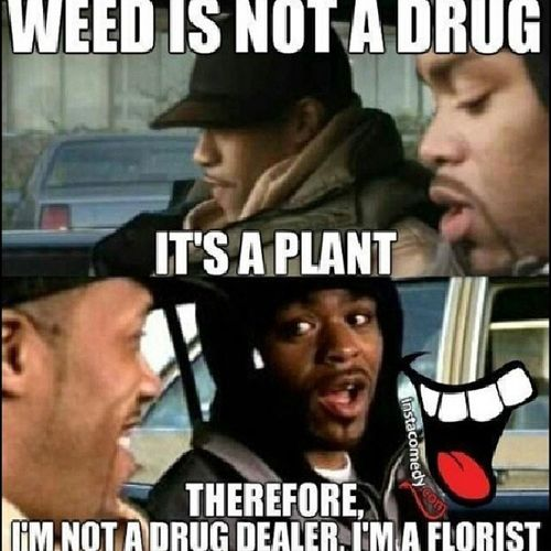 Lmao...this movie was funny as hell. HowHigh Methodman Redman