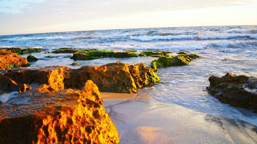 Ocean Beach Seaside Rocks Summer Water Western Australia Australia Nature Photography Nature_collection Showcase: February WA Perth Beach Photography Beach Lover Burns Beach The KIOMI Collection