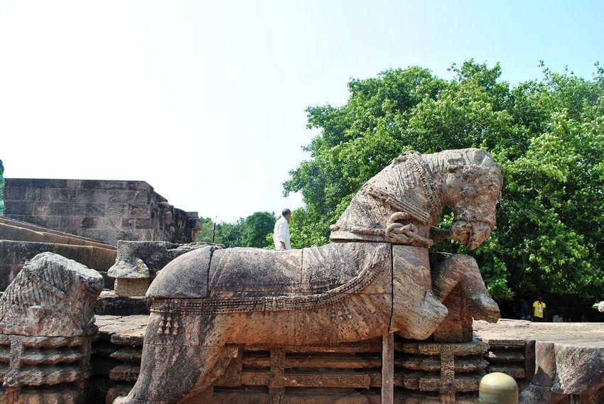 Ancient History Hindu India KONARK TEMPLE Sun Temple Konark, Orissa Ancient Architecture Ancient Ruins Bhubaneswar Hindu Temple History Architecture Indian Architecture Konark Sun Temple Odisha Odishatourism 10