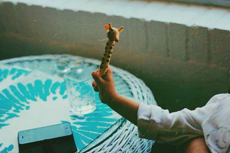 Baby Babygirl Kidsphotography