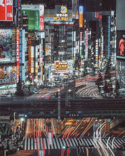 Abundance Store Large Group Of Objects Business Finance And Industry No People Backgrounds Longexposure Night Close-up Supermarket Beautiful Exploring Explore Architecture Japan Nightphotography Landscape First Eyeem Photo Transportation Japanese Culture Japan Photography Travel Destinations Tokyonight EyeEmNewHere Lost In The Landscape The Street Photographer - 2018 EyeEm Awards