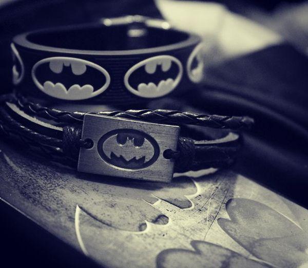 Hell yeaah.. IamAbatman Batmanfreak 😎 @ami_pithora @prashant__shekhar