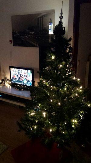 Christmas Lights Kerstmis Enjoying Life Bentismaheerd Love
