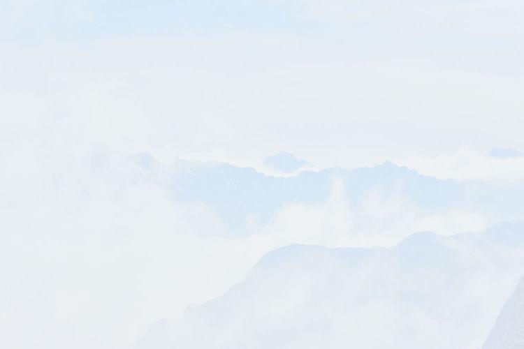 Skitour_Hinterst