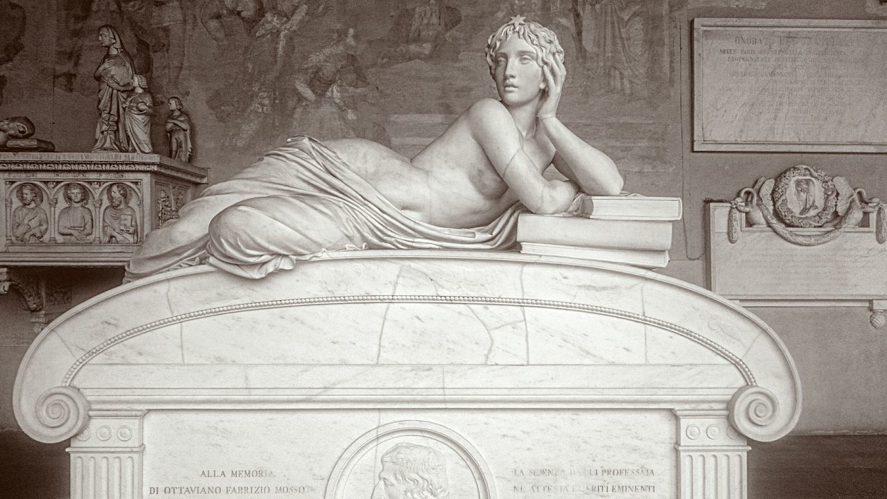 statue, art and craft, sculpture, marble, architecture, history, indoors, day, no people, close-up