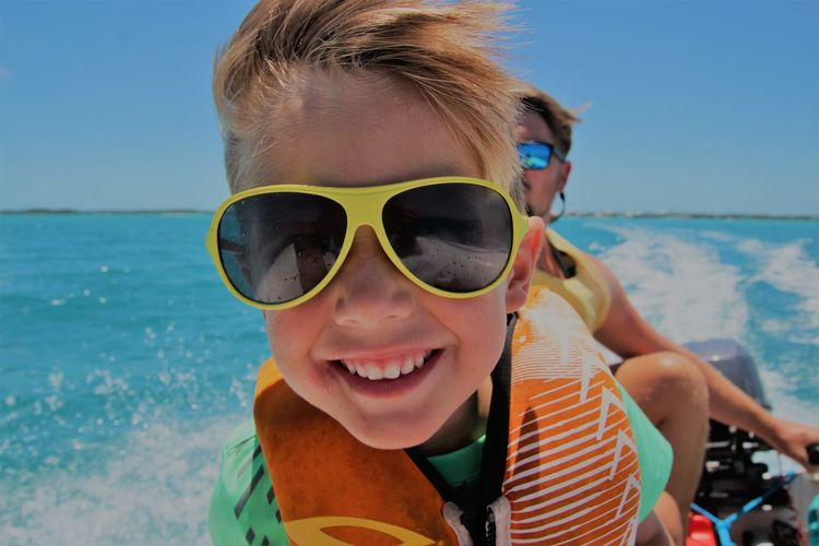 Aviators Bahamas Boating Fun Georgetown Travel Adventure Boat Life Fun Time Kid One Kid Sail Boat Sailboat Sailing Summer Water Summer Exploratorium Visual Creativity Adventures In The City This Is My Skin The Portraitist - 2018 EyeEm Awards The Great Outdoors - 2018 EyeEm Awards The Creative - 2018 EyeEm Awards The Traveler - 2018 EyeEm Awards Summer Sports Be Brave Capture Tomorrow Human Connection