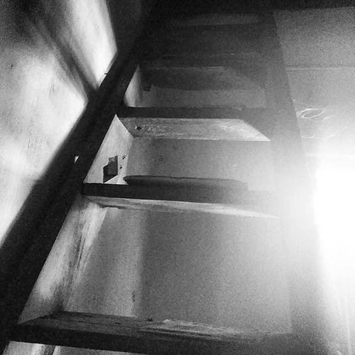Thattumpuram Steps