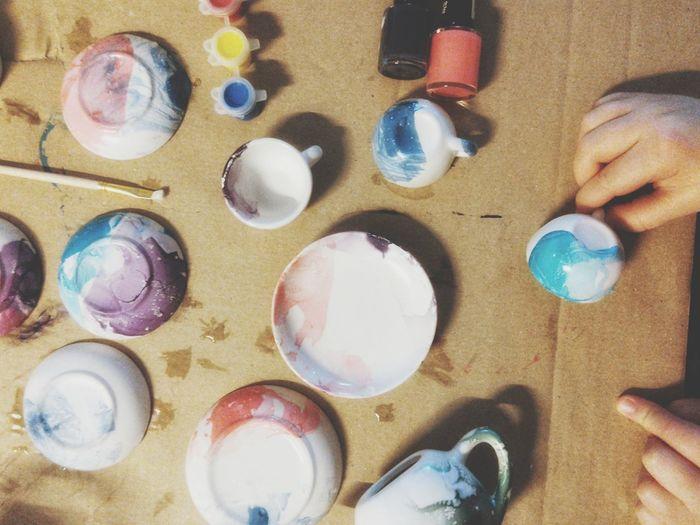 Kids Hands Kids Crafts Crafts Coloring Kids Tea Party DIY Multi Colored Human Hand Variation