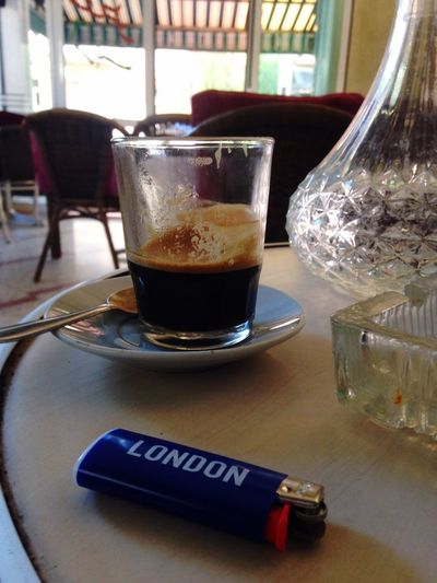 Morningcoffee Good Morning Now Arinacoffee Benseffar Sefrou