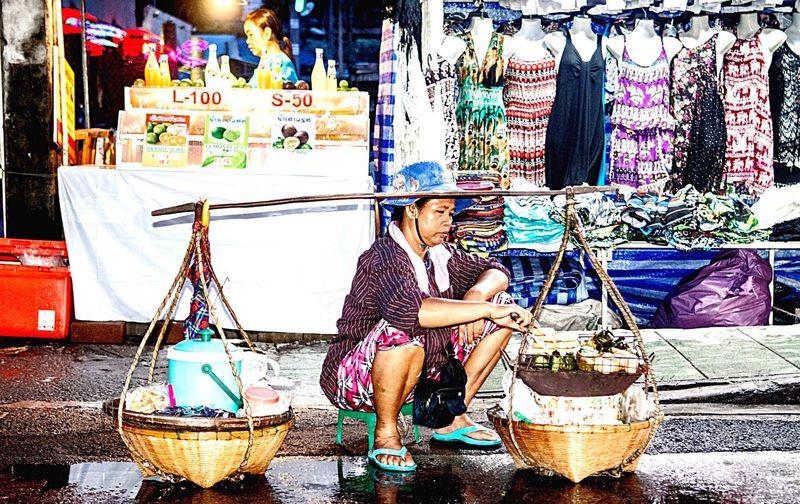 Phuket Thailand Bangla Road First Eyeem Photo