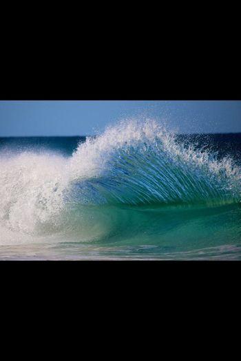 Taking Photos Life Is A Beach Love♡ Sunny Days . ☀