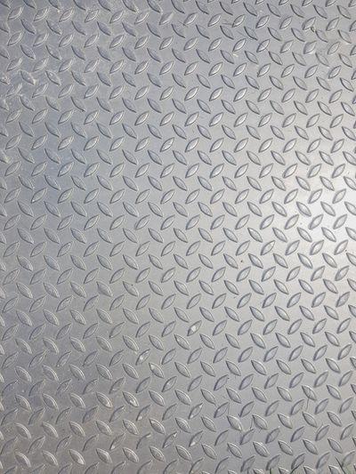 Full frame shot of abstract pattern on floor