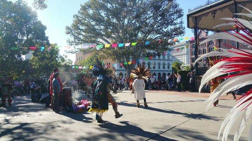 Olvera Street Los Angeles, California Los Ángeles Southern California California Feliznavidad Mexican Mexican Life  Fiesta FIESTA!