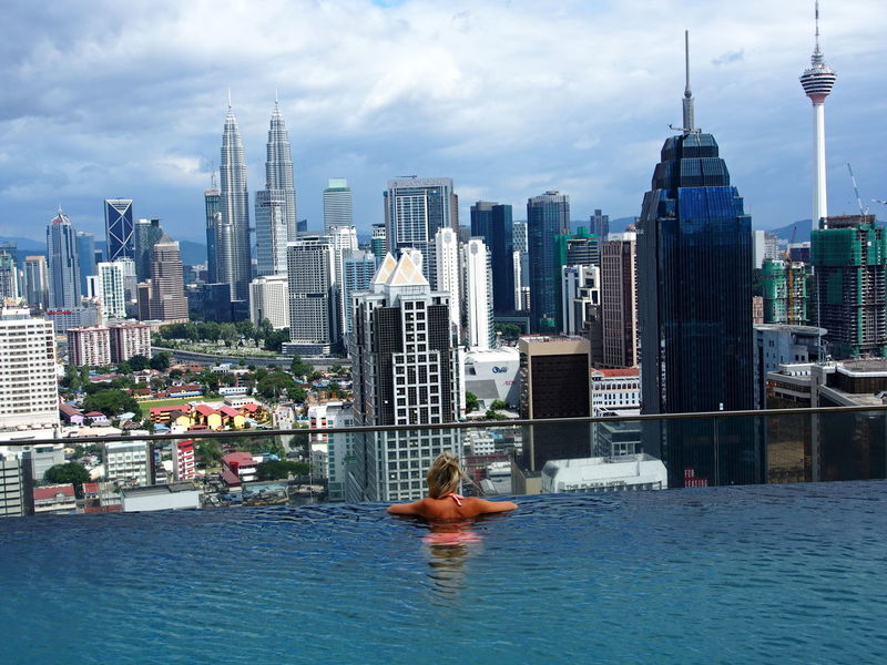City Cityscape Czechgirl Dreaming Future Vision Kuala Lumpur Kualalumpur Kualalumpur Malaysia Leisure Activity Lifestyles Malaysia Pool Poolparty Skyscraper Skyscrapers Tall - High Tower Travel Travel Travel Destinations TravelDestinations Travelgirl Urban Skyline Vacations Water Live For The Story