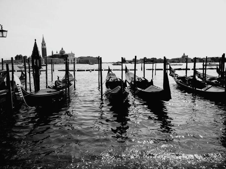 Venice classic The Week On EyeEm