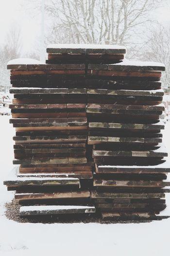 Taking Photos Everything In Its Place Kungshamn Fujifilm Eyeem Sweden Xf35mmf2 FujifilmXPro2 Snow Snö  Xshooter Outside Xpro2 Foto Eyeemphotography EyeEm Gravarne Sotenäs Segedahl