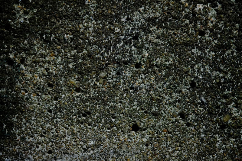 Old cement wall Old Cement Wall Abstract Abstract Backgrounds Backgrounds Close-up Copy Space Dark Extreme Close-up Full Frame Granite Land Marble Mineral Nature No People Pattern Pebble Rock Solid Stone - Object Textured  Textured Effect