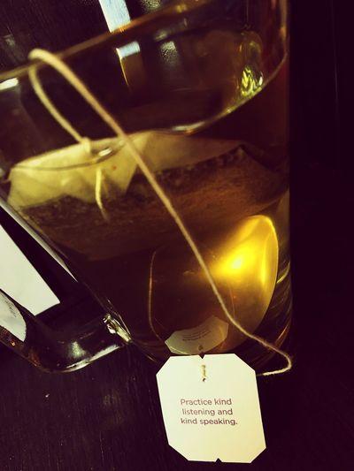 Kambucha Green Tea Sunday Easton Pa