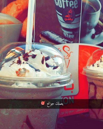 Moca موكا بيعطيك جوانح صباح الخير أرشيف Moca Coffee Chocolate Note3 Snapchat سناب_شات