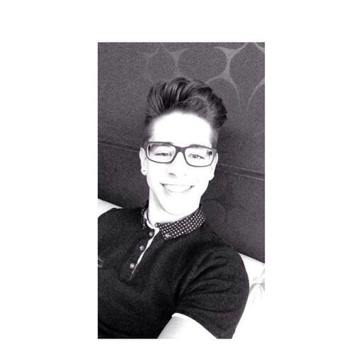 Smile Followme Good Morning Like