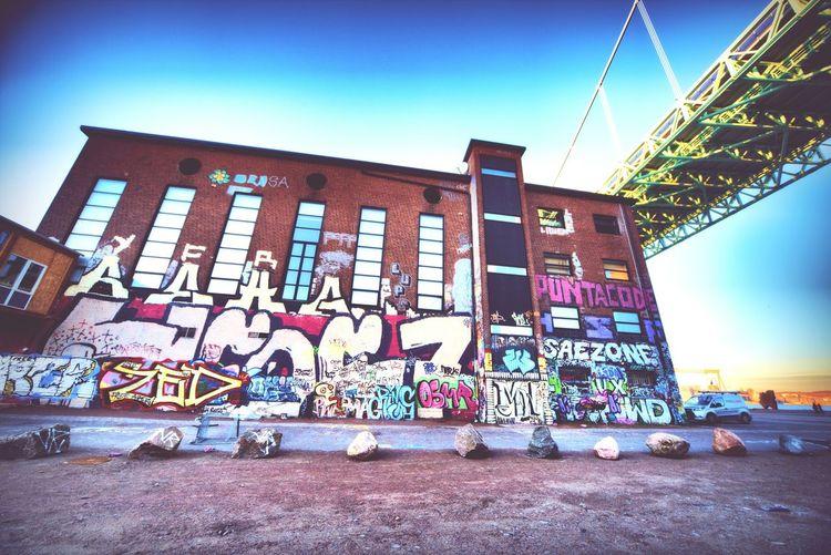 Pastel Power Our Best Pics Igdaily#igfame#swag#illest#supreme#stussy#snapback#chicago#bulls#dope#obey#thehundreds#tflers#followforfollowlikeforliketagfortagfollowmefollowmeasap [ [ [a:8727004] Photos Around You Graffitiporn Nopeople