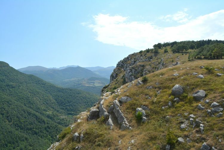 A good photo doesn't need any filters to look good ;) Artsakh Armenia Nature The Secret Spaces Live For The Story