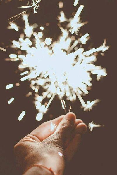 Diwali2014 Crackers Love Enjoyment
