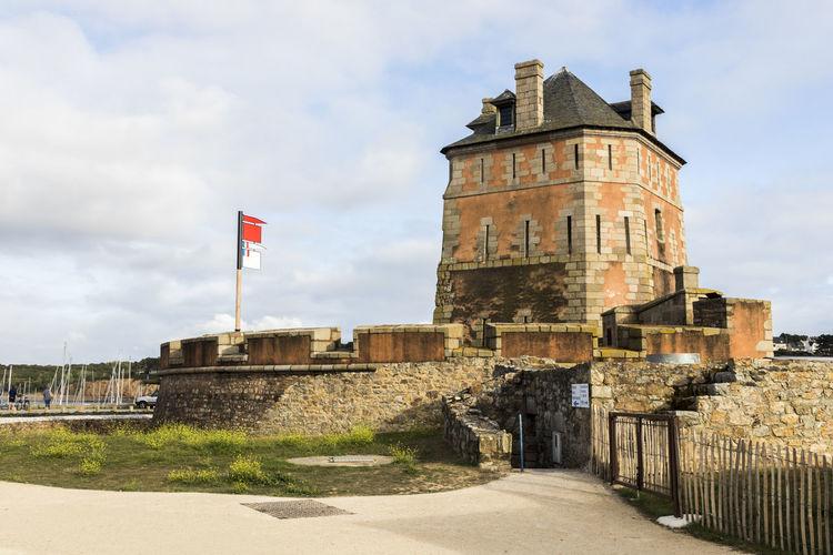 Tour Vauban