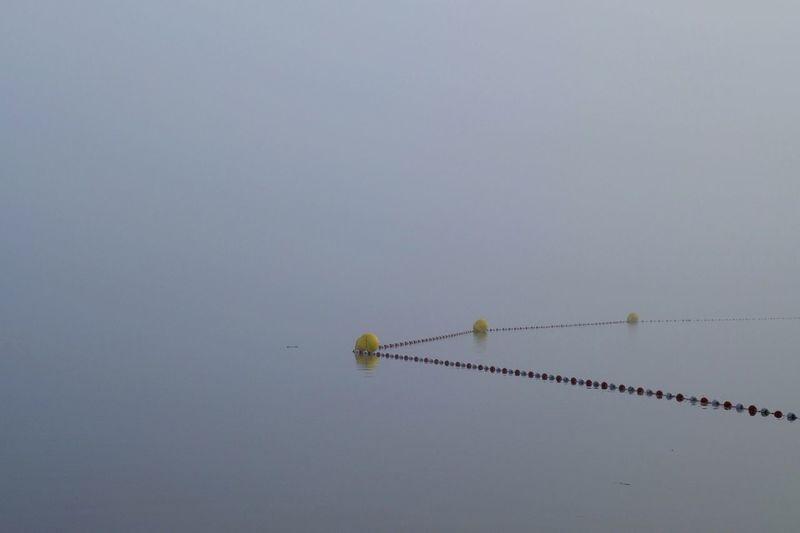 Les horizons