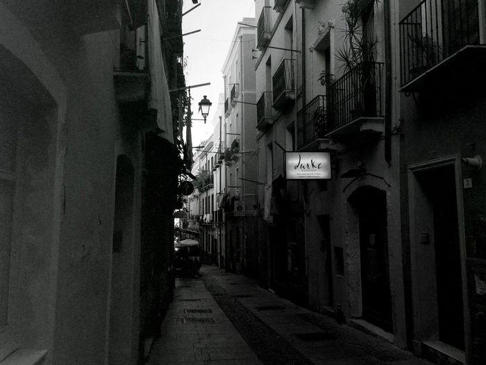 Cagliari,
