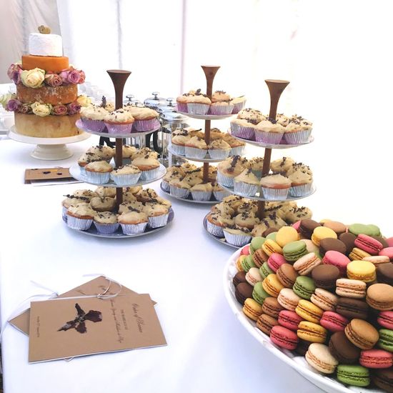 Sweet Food Food And Drink Large Group Of Objects Dessert Indulgence Food Freshness Variation Wedding Reception Temptation No People Ready-to-eat Day