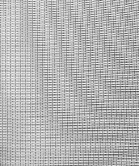 Grey sea bed texture The Week Of Eyeem The Week On EyeEm Your Ticket To Europe Backgrounds Close-up Day Full Frame Indoors  Mix Yourself A Good Time No People Old-fashioned Paper Pattern Retro Styled Textured