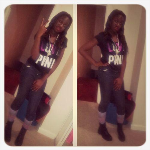 Yesterday .