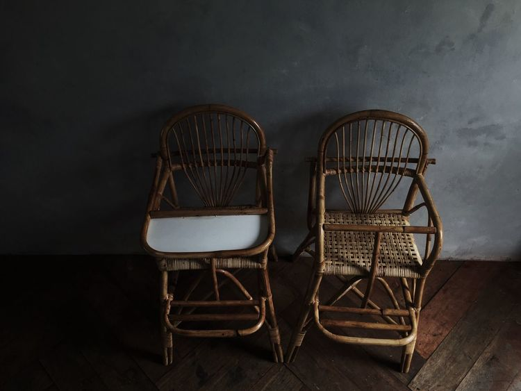 Chair Chairs Minimalism Minimalobsession Minimalist Hanging Out Check This Out Hello World Relaxing Taking Photos Enjoying Life Sunlight And Shadow Coffee Break Wood Wooden Floor Pretty Interior Design Design Simple Cafe Tea Time KKCity Nook