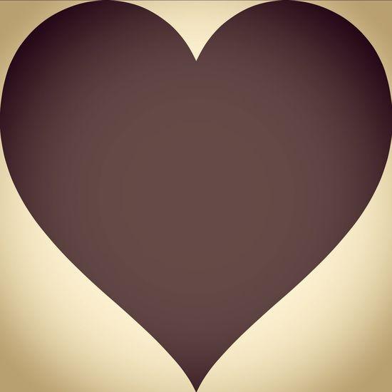 Cuore Loveislove Loveforlove Amore
