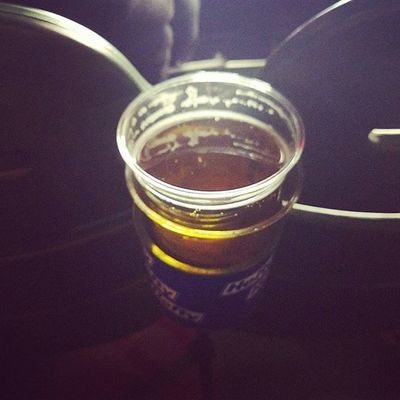Cubs  Wrigleyfield Chicagocubs Chicago Wrigley Baseball Pasttime Budweiser Beer