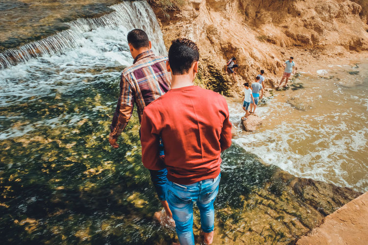 Beauty In Nature Check This Out Exceptional Photographs EyeEm Best Shots first eyeem photo Nature Popular Photos Water Water Falls BYOPaper! The Great Outdoors - 2017 EyeEm Awards The Street Photographer - 2017 EyeEm Awards WADI El-Rayan, Fayoum, Egypt Live For The Story Place Of Heart Sommergefühle Breathing Space Done That. Be. Ready. An Eye For Travel Go Higher Summer Exploratorium