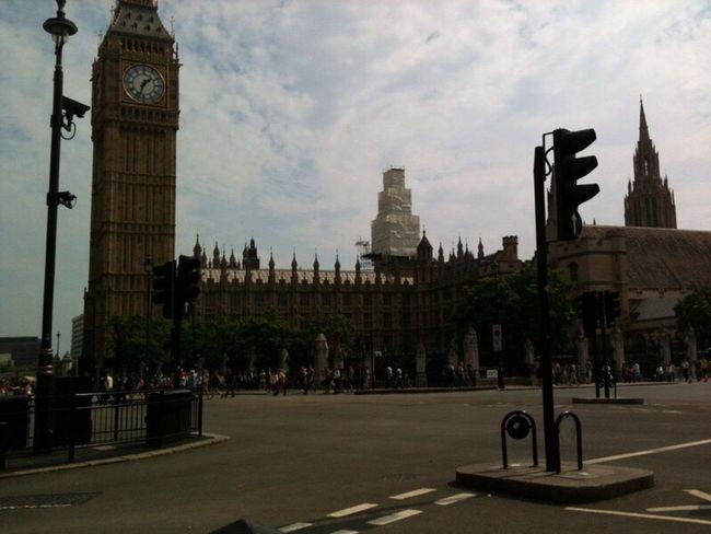 United Kingdom Bigben Great Britain London