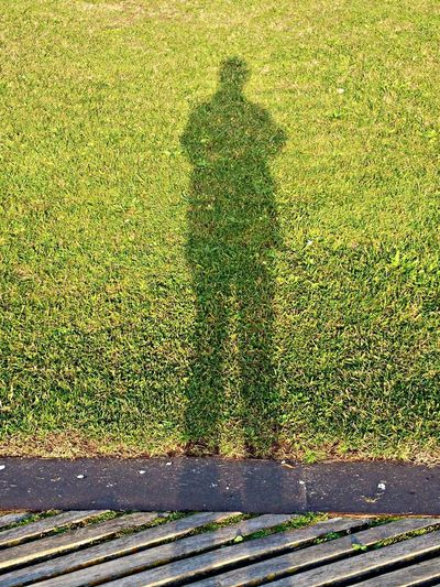 Taking Photos Porto EyeEm Porto Shadow