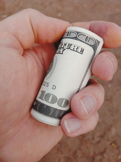Money Dirty Money Dollar Earning Cash Cashmoney  Banknote Illegal Taxfree Human Hand Fingernail Fingerprint Nail Polish Paper Currency Currency Consumerism Holding Finance Human Finger Financial Item Finger Paying Note