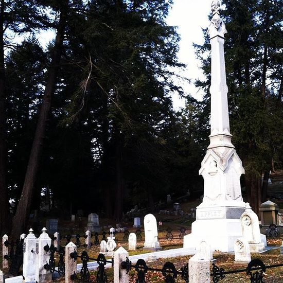 Explore Smalltown History Beautiful Loveit Instagood Instadaily Love Cemetery Naturelovers Nature Old Happy Lifeisgood SoberLife  Recoveryispossible